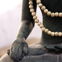 Buddha_and_beads
